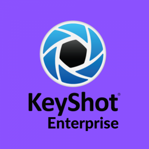 KeyShot Enterprise Lizenz zum Kaufen und Preisübersicht - hierbei handelt es sich um ein Softwarepaket aus einer KeyShot Floating Lizenz und keyshotweb und einem 32 Kerne Netzwerkrenderer