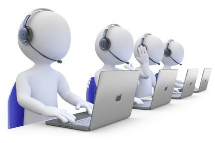 KeyShot Wartung Webdemo oder Onlinetraining Wartungsübersicht