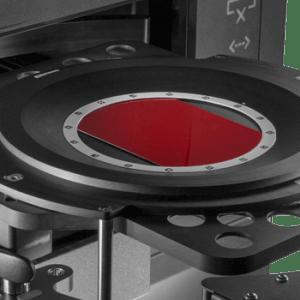 X-Rite-TAC7-Materialscan für Ihr CGI 3D Renderingprogramm