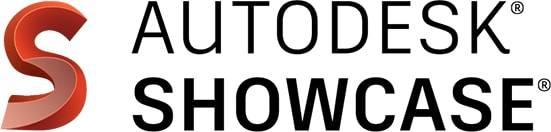 Autodesk Showcase vs KeyShot - ein Vergleich mit KeyShot von Luxion
