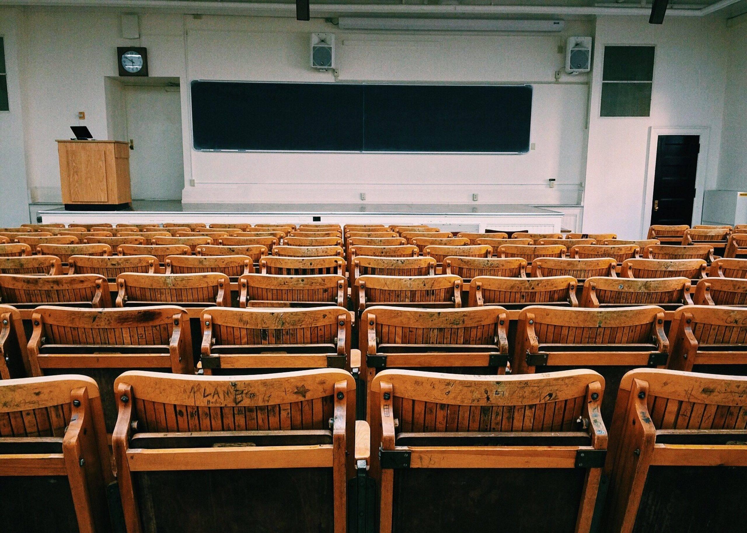 KeyShot Schulung Training Kurs von Beginner bis Profi alles wird an Sie angepasst