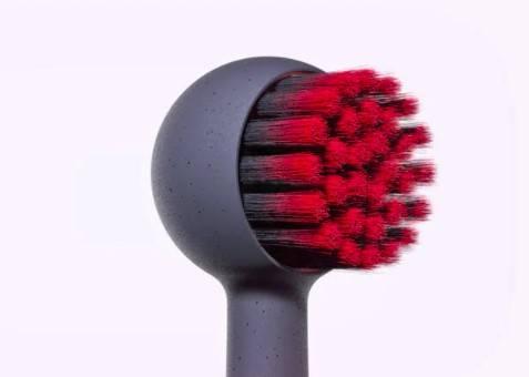 KeyShot_Brush_Haare erzeugen und ändern