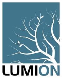 Vergleich zwischen KeyShot und Lumion