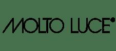 Molto Logo KeyShot Referenz bzw. Story