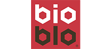 Bioblo Logo KeyShot Referenz bzw. Story