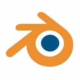 Blender vs KeyShot Vergleich Alternative und auch eine Kombination