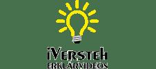 iVersteh Logo KeyShot Referenz bzw. Story