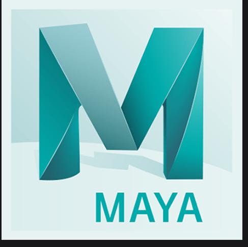 Vergleich KeyShot mit Autodesk Maya