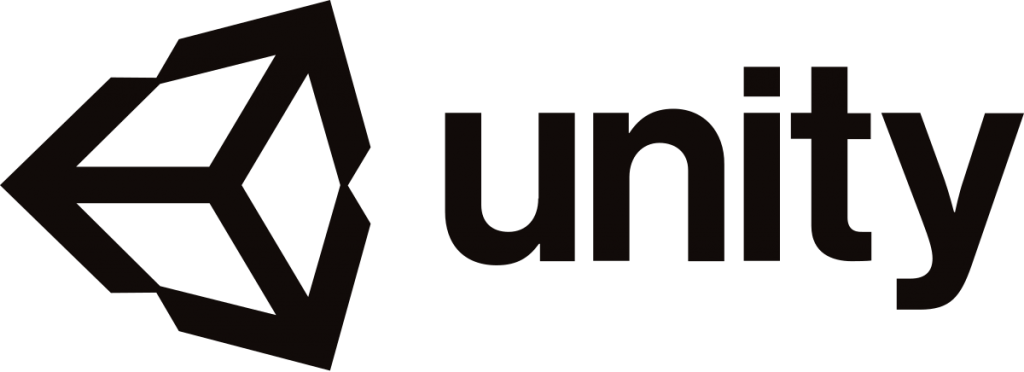 Vergleich Unity vs KeyShot