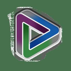 Spaceclaim Logo Produkte zum Kaufen
