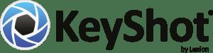 KeyShot Download Links Übersicht