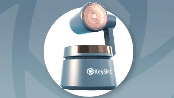 KeyShot Hilfen und Videos, Tutorials und vieles mehr eine Übersicht